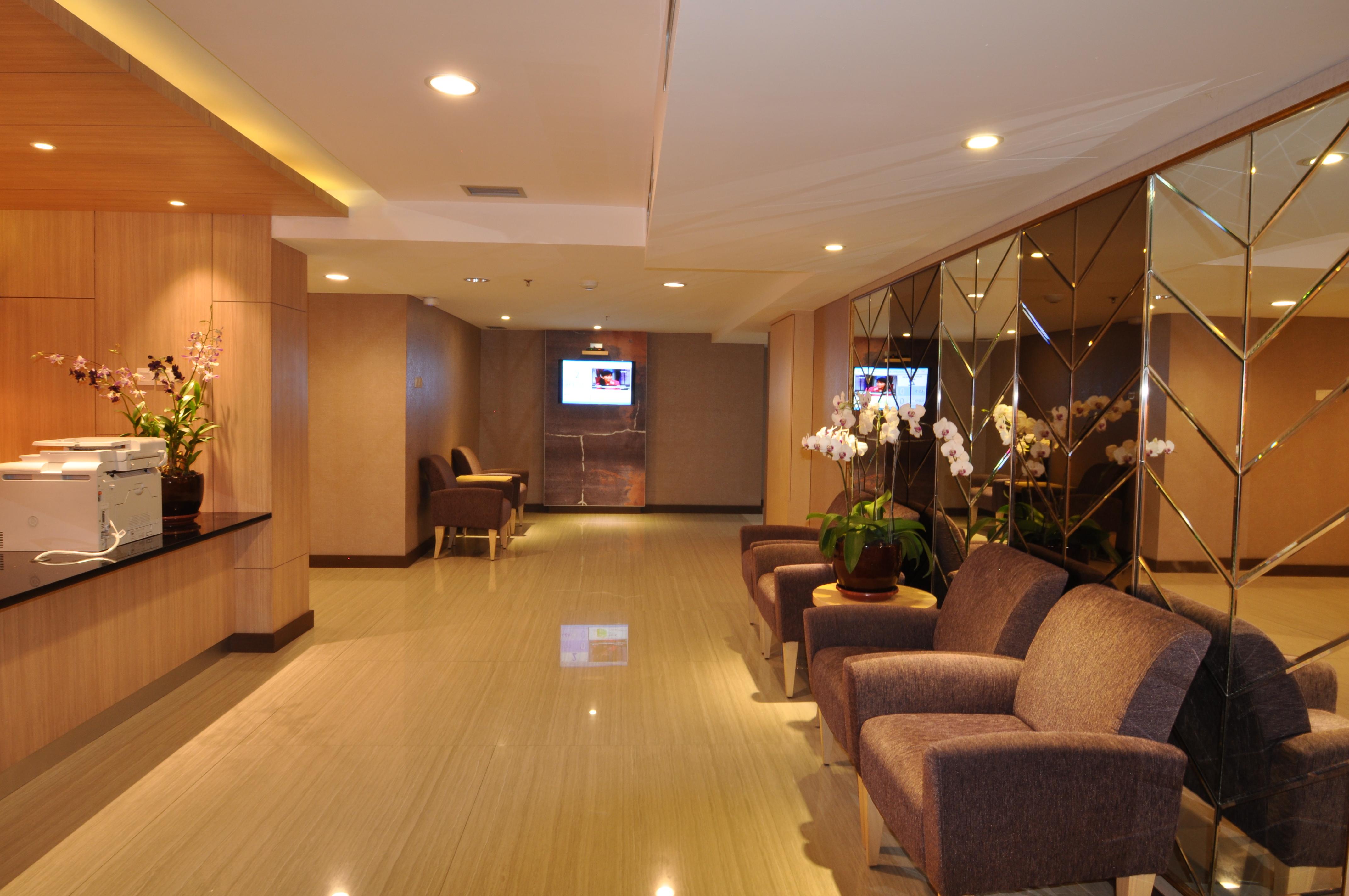 AIC Jakarta 6