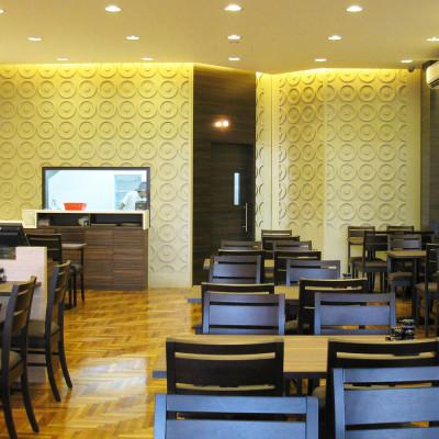 Xin Ba Li Prawn Noodle House