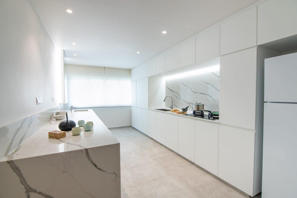 Azure Ang Mo Kio Residential (1)