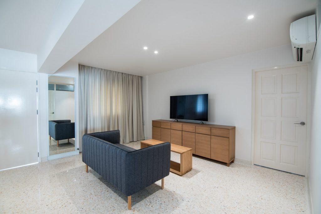 Azure Ang Mo Kio Residential (5)
