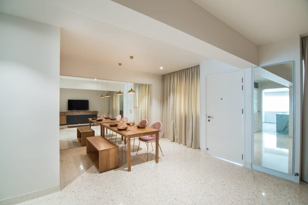 Azure Ang Mo Kio Residential (6)