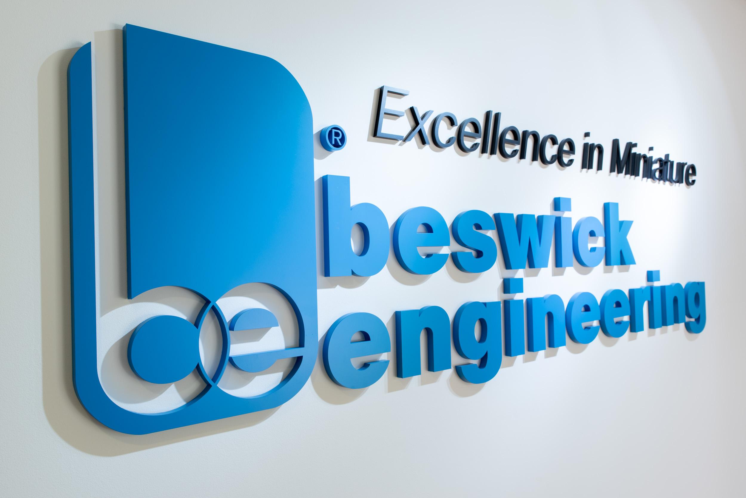 Beswick (7)