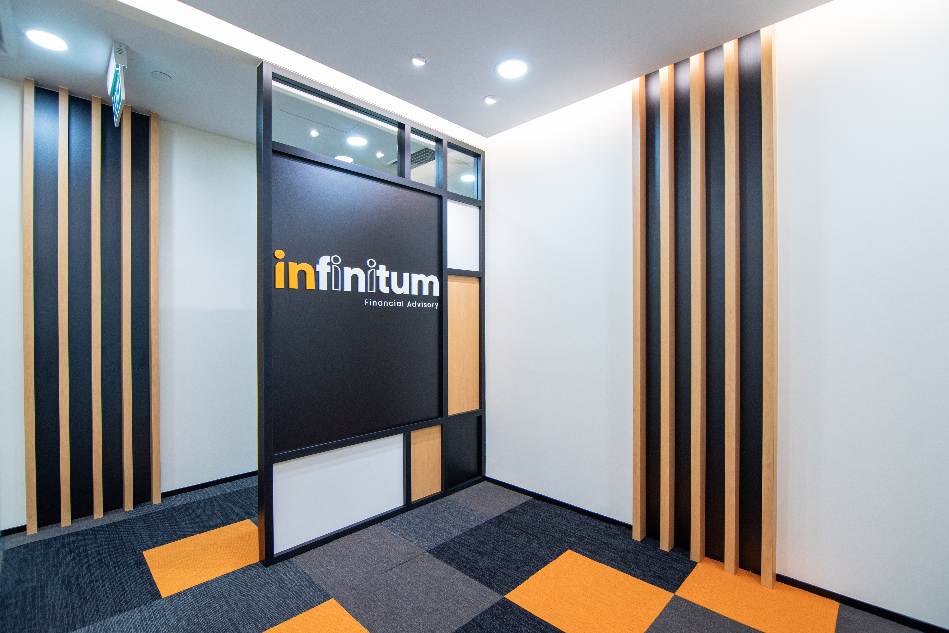 Infinitum (1)